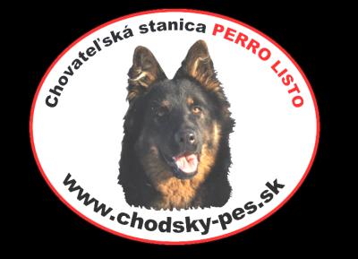 chodsky-pes.sk